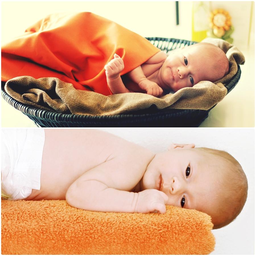 Una meraviglia da lugano - foto bambini neonati famiglie