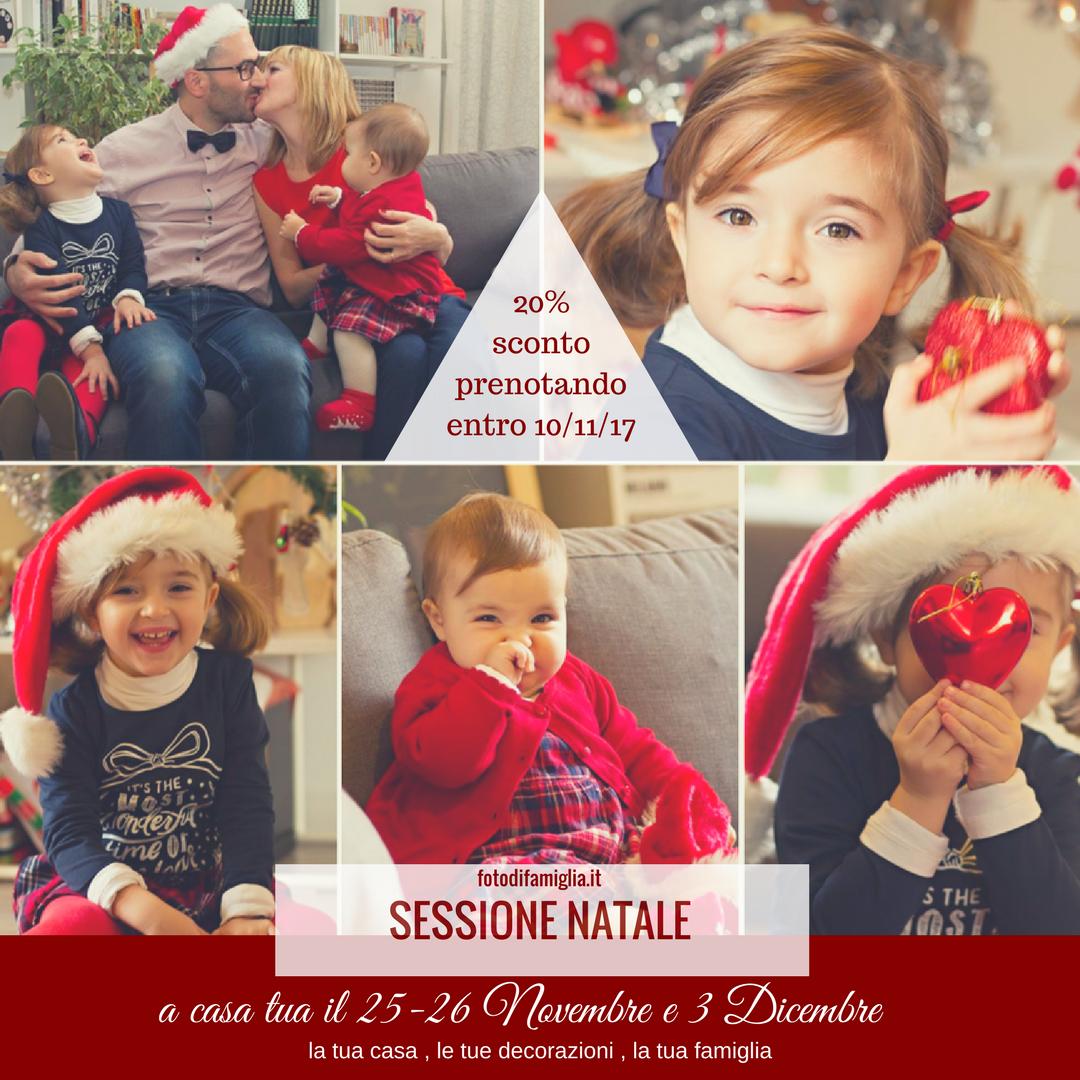 Foto Di Natale Famiglia.Servizio Fotografico Di Natale Per La Tua Famiglia Nella Tua