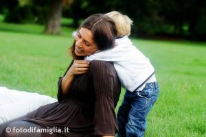 book_fotografici_bambini-103