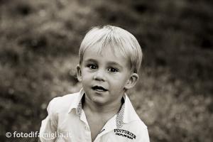 book_fotografici_bambini-107