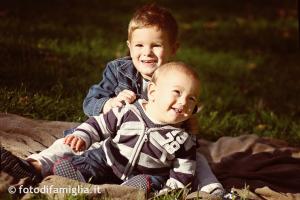 book_fotografici_bambini-124