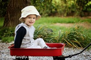 book_fotografici_bambini-131