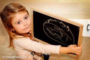 book_fotografici_bambini-151