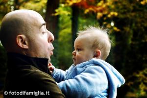 book_fotografici_bambini-16