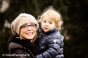 book_fotografici_bambini-160