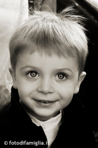 book_fotografici_bambini-167