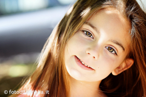 book_fotografici_bambini-171