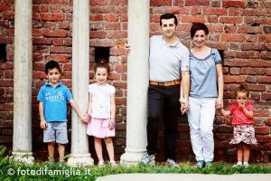 book_fotografici_bambini-180