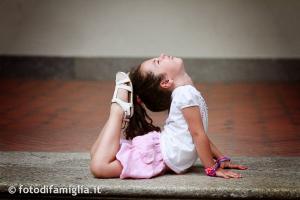 book_fotografici_bambini-185