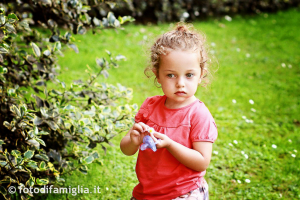 book_fotografici_bambini-188