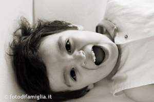 book_fotografici_bambini-189