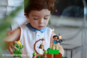 book_fotografici_bambini-192