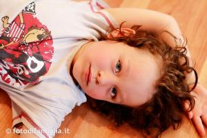 book_fotografici_bambini-196