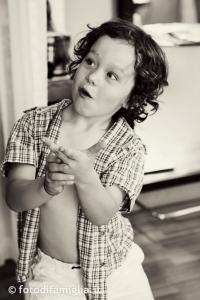 book_fotografici_bambini-201