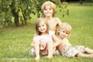 book_fotografici_bambini-51