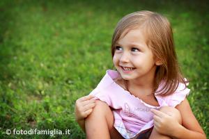 book_fotografici_bambini-52