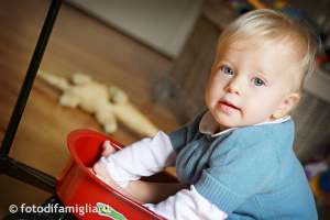 book_fotografici_bambini-75