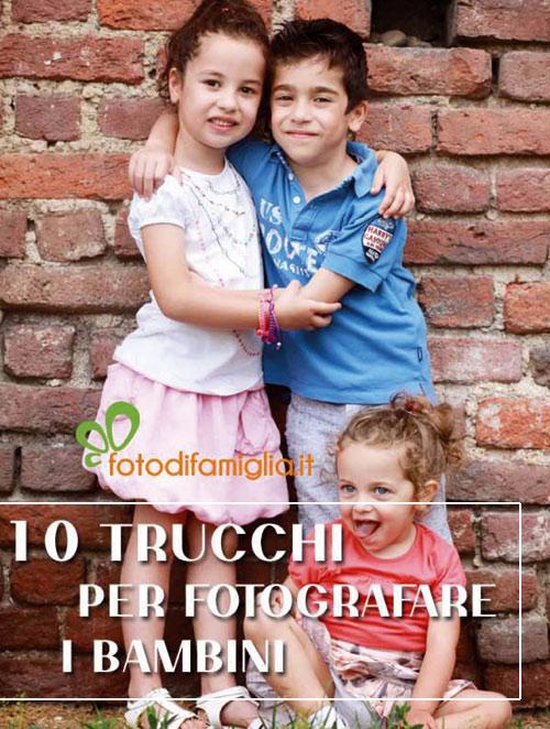 guida-fotografare-bambini