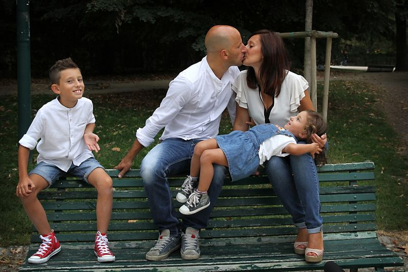 foto-famiglie