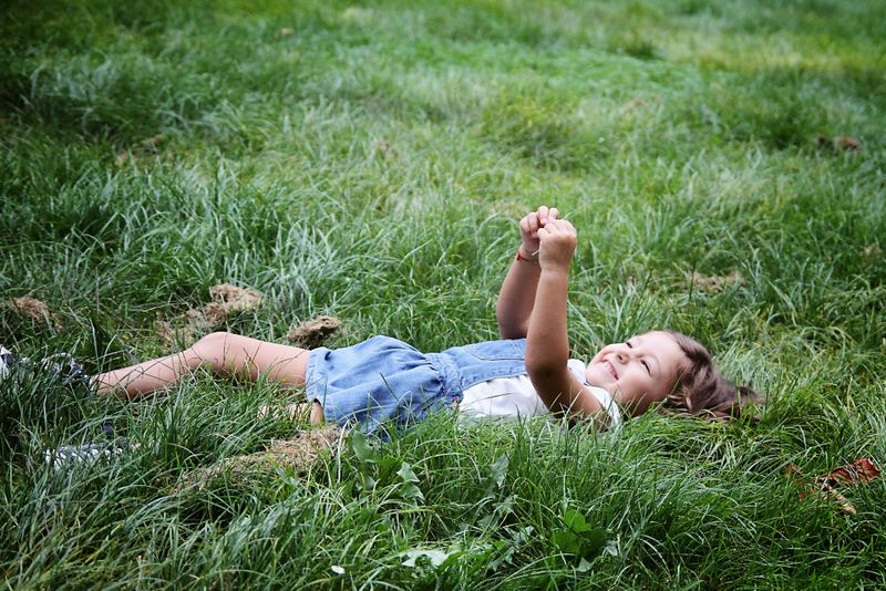 milano-foto-bambini