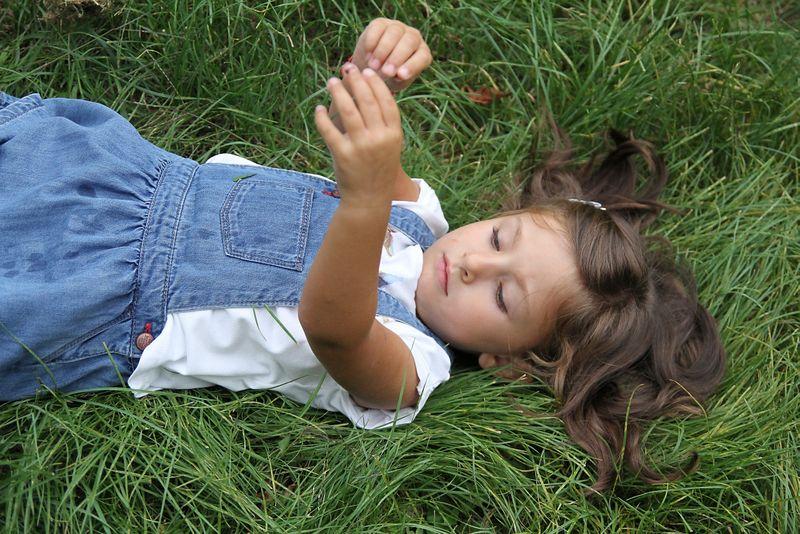 milano-fotografo-bambini