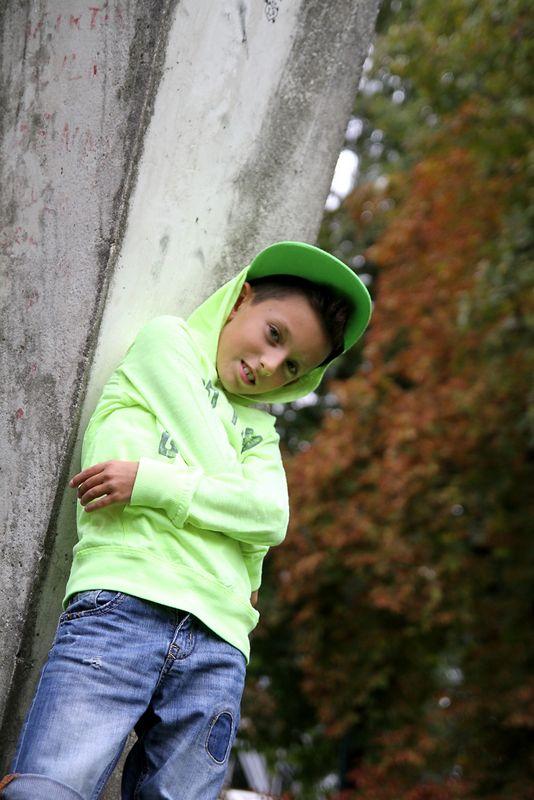 monza-fotografa-bambini
