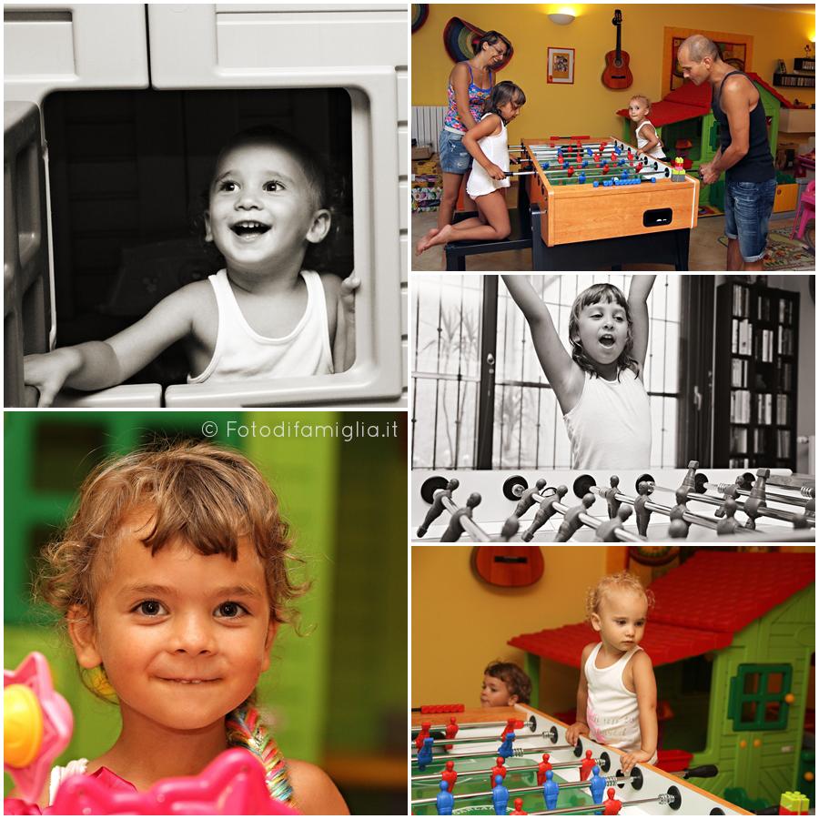 servizi-fotografici-bambini