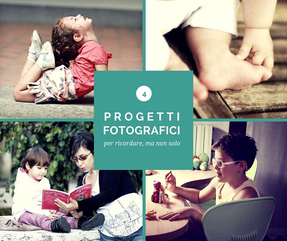 PROGETTI (1)