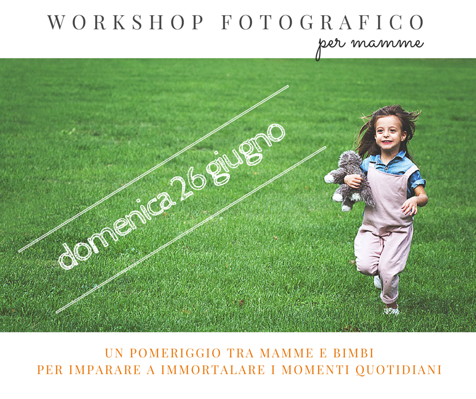 WORKSHOP FOTOGRAFICO (2)