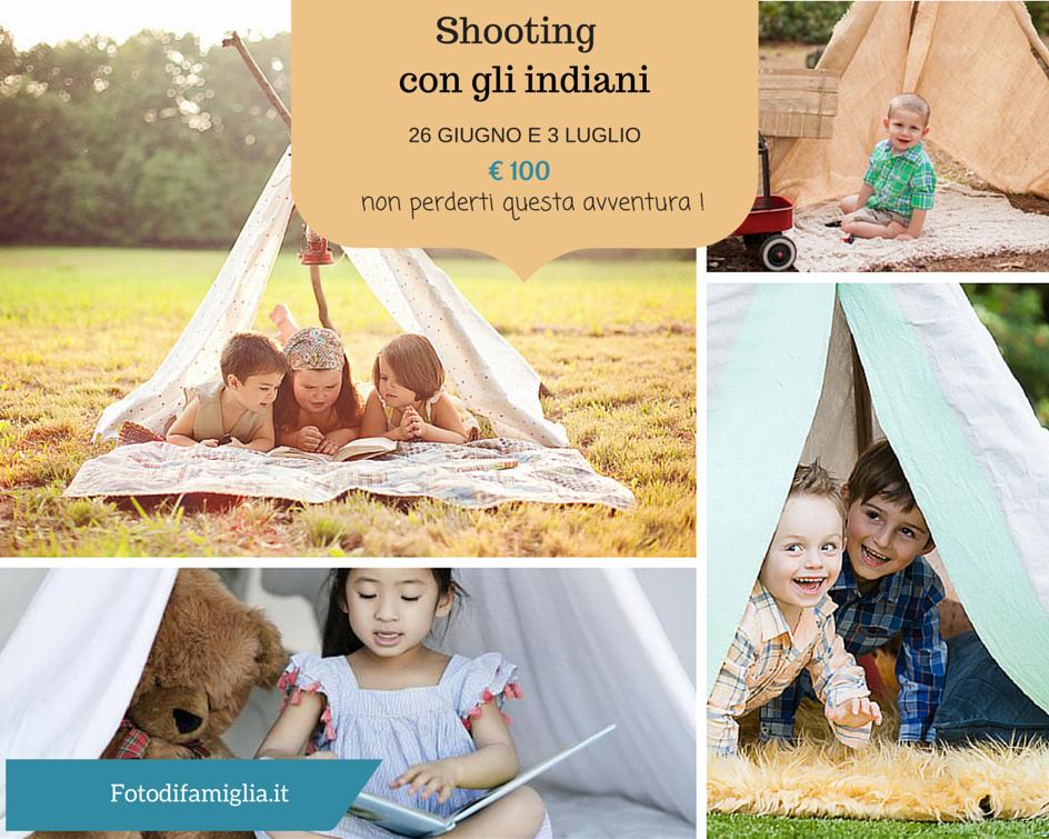 shooting_tenda_indiani