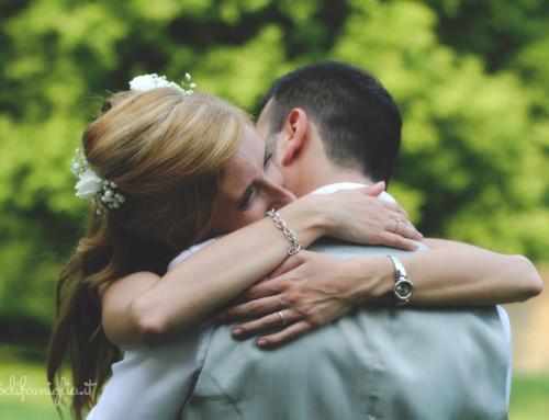 Sposi a giugno