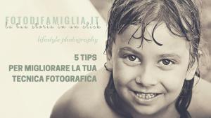 tips per foto