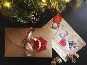 buono regalo book fotografico famiglia